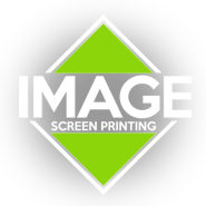 IMAGE Screen Printing : Call (662) 489-2741  : sales@imagescreenprinting.com  :  Screen printing for apparel & accessories, signage banners & displays, promotional products, forms & marketing materials Logo